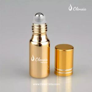 parfum olensia2